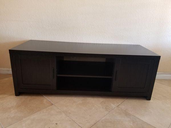 TV stand/ mueble para tele (Furniture) in El Paso, TX