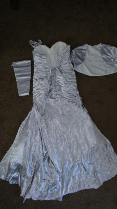 Único Vestidos De Novia En Dallas Tx Para Barato Ideas Ornamento ...