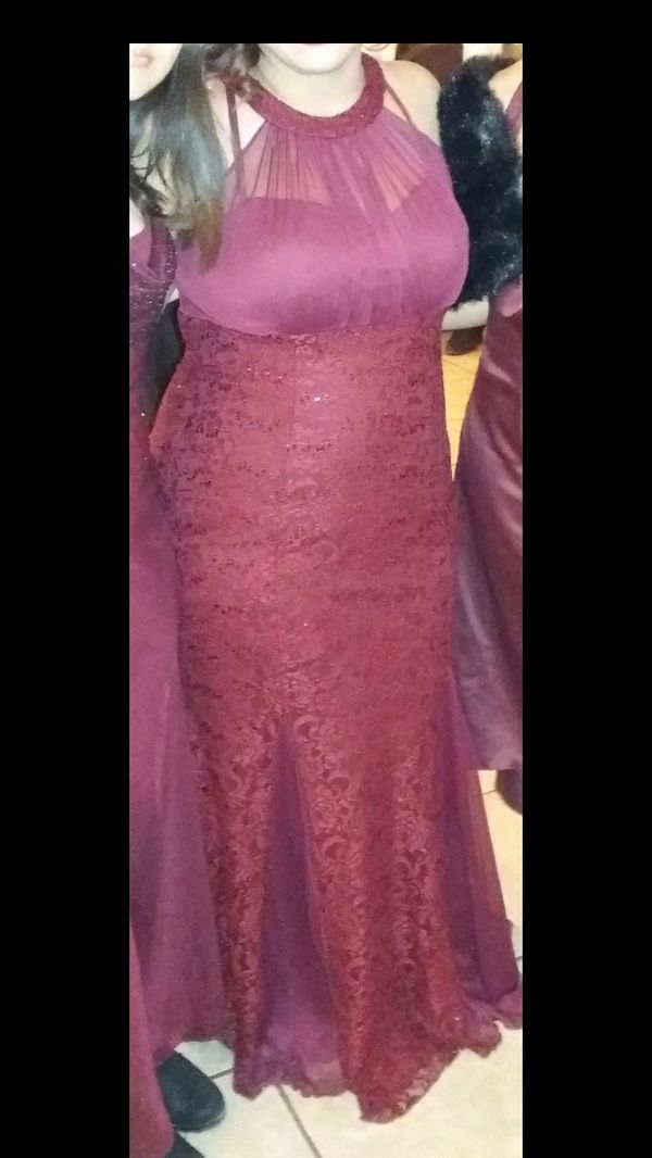 Dorable Vestidos De Baile Tucson Imágenes - Ideas de Vestido para La ...