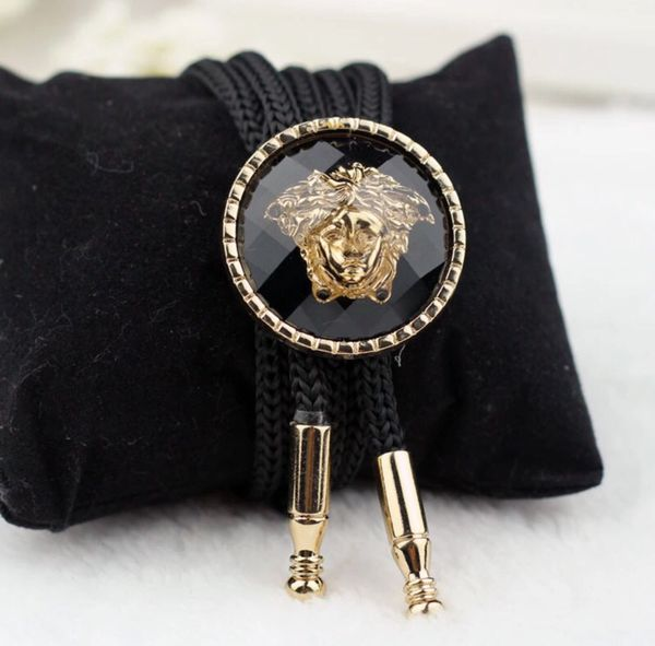 Versace Bolo Tie Clothing Amp Shoes In Town N Country Fl