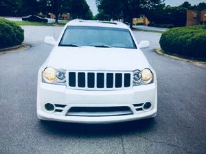 2007 Jeep Grand Cherokee✉️ For more info please contact me at: dianaclarkson873@gmail .com📩