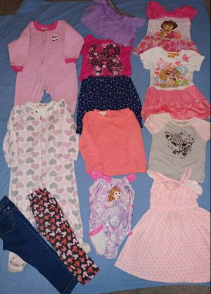 Buy Used Baby Clothes Online Canada Labzada Blouse