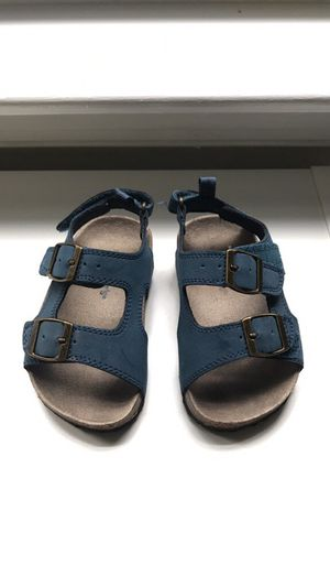 Carters toddler sandal brand new - size 7