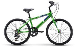 DiamondBack Cora 20 Bike REI