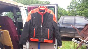 Motorcycle Jacket for sale  Guthrie, OK