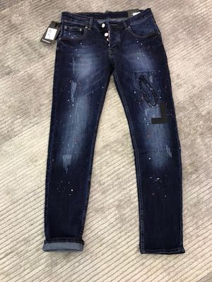 Brand new Dsquared2 jeans