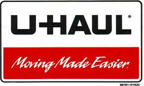 $250.00 Uhaul gift card need a storage??? (General) in Stanton, CA ...