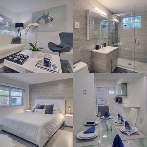 Luxury Apartment for sale in Miami Beach