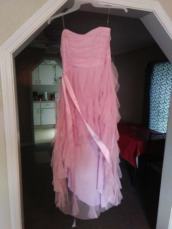 Excepcional Teeze Me Prom Dresses Imágenes - Colección del Vestido ...