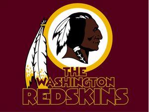 Redskins v Giants 11/23 2 Seats in 138!