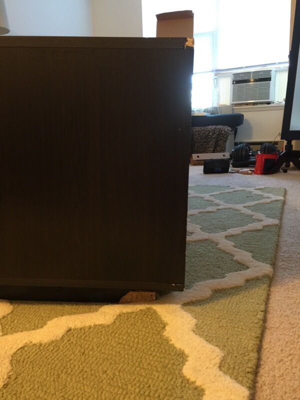 Tv stand credenza furniture in seattle wa offerup for Furniture guy seattle