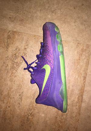 Purple Kd 8