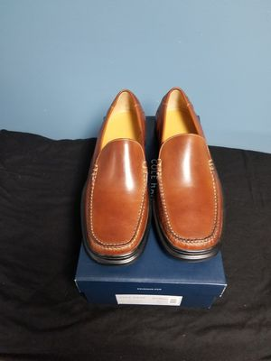 New Cole Haan Santa Barbara Loafers