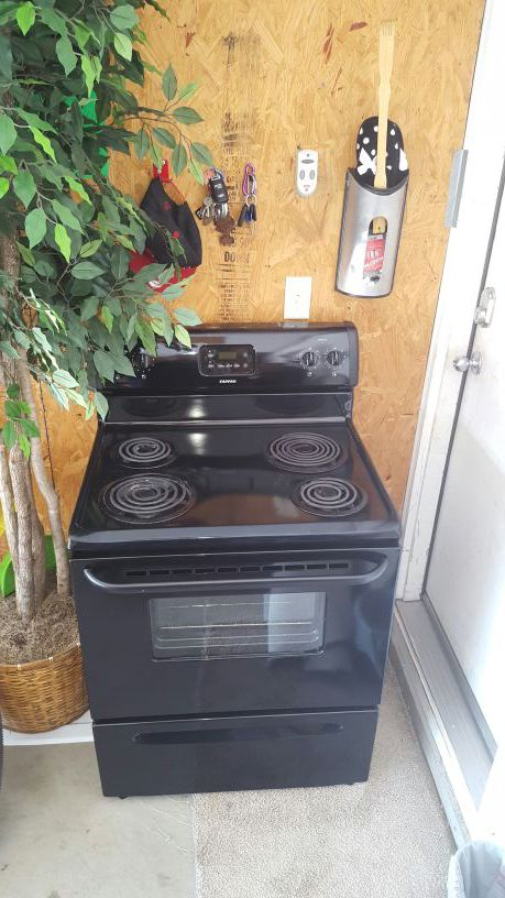 Tappan stove wichita ks household in wichita ks offerup Home bar furniture wichita ks
