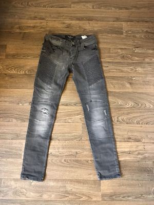 Brand new Philipp Plein all size are available