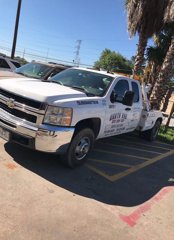 Tow Truck Houston >> Tow Truck Cars Trucks In Houston Tx Offerup