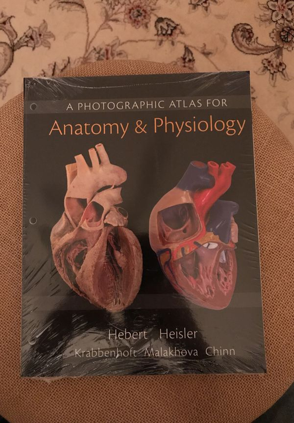Anatomy & Physiology (Books & Magazines) in Sands Point, NY