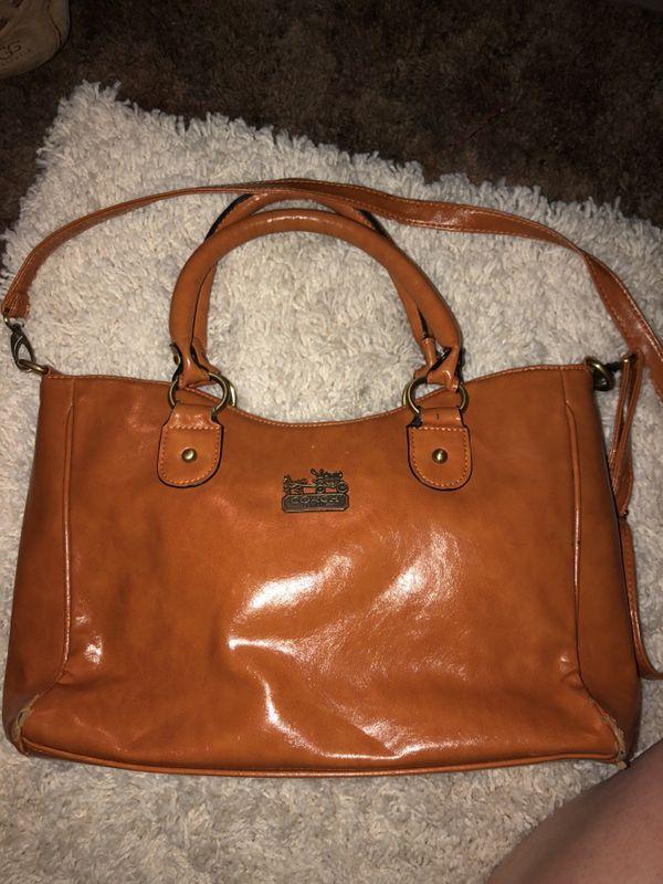 756f4b23ab cheapest genuine leather coach bag 25972 51b96