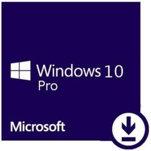 WINDOWS 10 UGRADE
