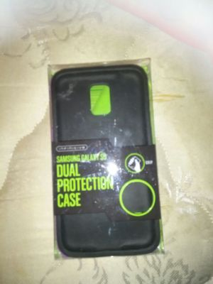 Samsung galaxy siii cell phones in san antonio tx offerup