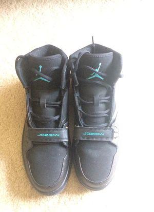 Nike Jordan Flight 1 Strap size 11