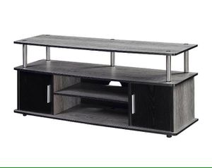 """Brand new in box tv stand up to 46"""" Tv's"""