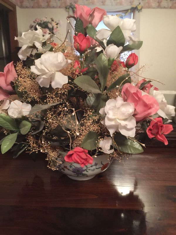 Silk flowers vancouver best silk 2018 silk flowers images flower decoration ideas mightylinksfo
