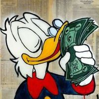 The_Money_Duck