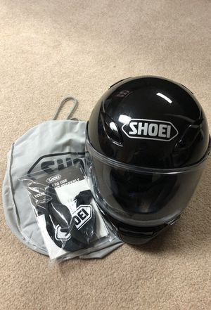Shoei RF1100 Fullface helmet -medium