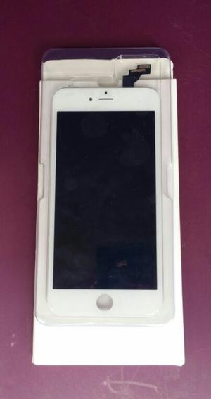 Apple iphone mobile repair. Fast repairs.
