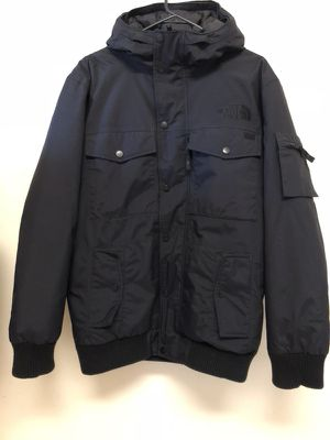 The North Face Jaket Mens size L/G