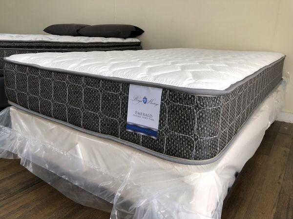 firm lebowitz mattresses drive streetview furniture chubbys south christi location in corpus sensor island cantwell padre false liquidators stores tx co size mattress