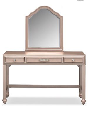 vanity mirror only