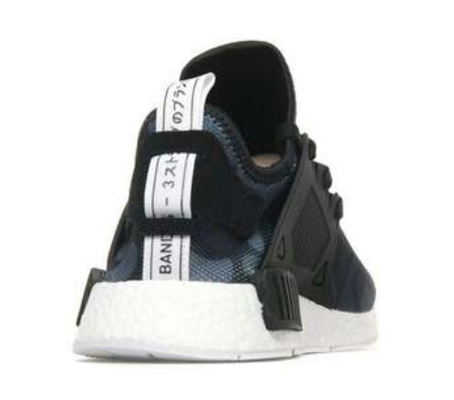 ADIDAS NMD XR 1 - DUCK CAMO Sole Boutique