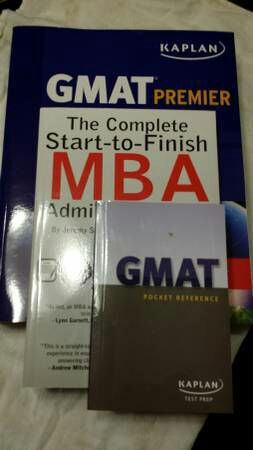 GMAT Preparation 2018 – 2019 | Online Study Material | India