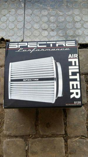 Universal Spectre Air Filter