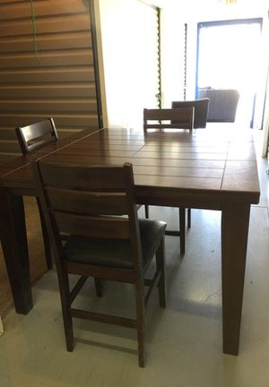 Best 10 New And Used Furniture For Sale In Portsmouth VA