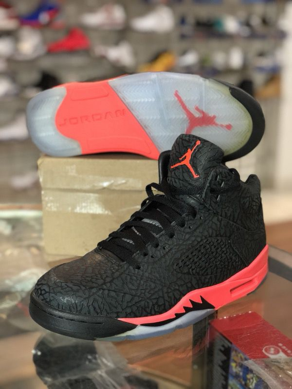 3lab5 Infrared size 8.5