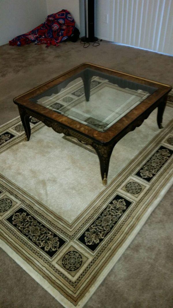 Area rug furniture in federal way wa offerup for Furniture in federal way