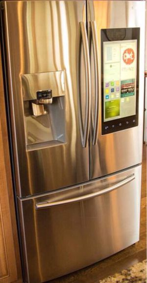 New and Used Appliances for sale in Manchester, NH - OfferUp
