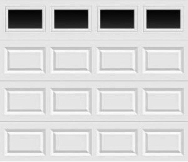 Wayne dalton 9100 garage door rachael edwards for Wayne dalton 9100 garage door