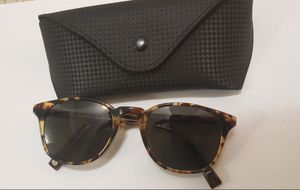 Warby Parker Shades For Women