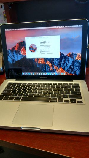 All Mac software repairs only $90 bucks. This includes water damage cleanings, software, and more.
