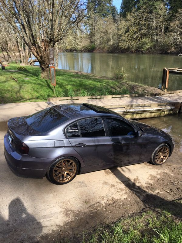 Help, Im trying to see if this BMW is worth it