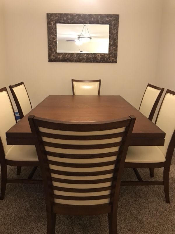 Dining Room Table Furniture In Charlotte NC