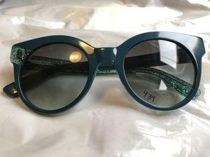 Brand new Jimmy Choo sunglasses