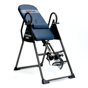 Iron man 4000 inversion table