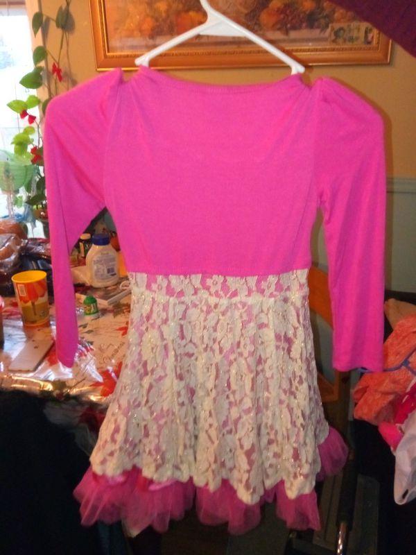 Hermosa Vestidos De Fiesta Raleigh Ideas Ornamento Elaboración ...
