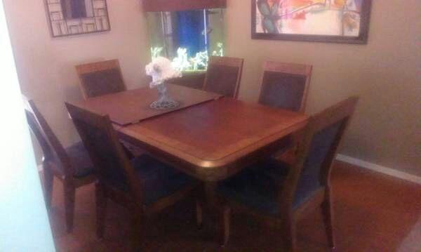 httpphoenixcraigslistorgwvlfuo4688750621html Furniture in