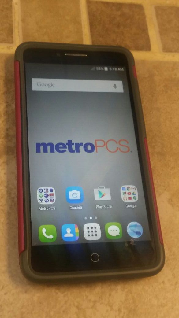 Metro Pcs Phones Near Me